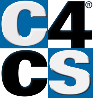 C4CS - Leaders in strategic communications and crisis management. Consultants for issue management, reputation management and CEO communication coaching. The communication experts are David Snepp, Dianne Chase, Joey Popp, Oliver S. Schmidt and Terry Cole.